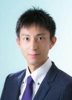 選定委員:堀田 直紀