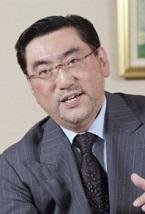 選定委員 委員長:櫻井 幸雄
