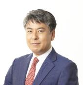選定委員:岡本 郁雄